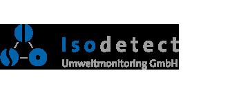 Isodetect